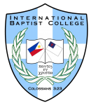 International Baptist College